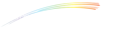 Crown Fibre Holdings Sticky Logo