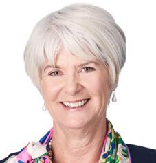 Ms Miriam Dean CNZM QC