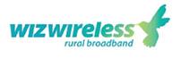 Wiz Wireless - Wairarapa, Wellington