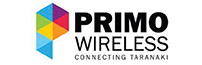 Primo Wireless - Taranaki